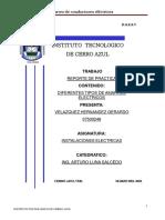 52359533-AMARRES-ELECTRICOS