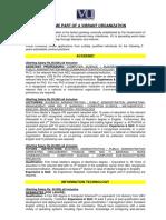 Job Opportunities _Academic, IT, Networking, Admin, Finance, TV_(1)