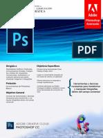 Photoshop_Avanzado_CC.pdf