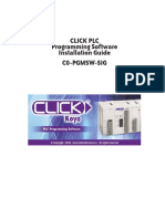Click_software_installation.pdf