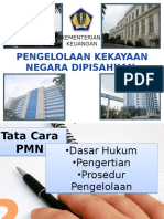 3- PMN