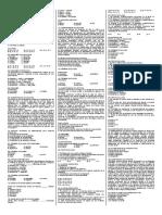 IIIEXAMEN CPU 209 III.doc