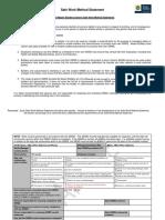 Hot_works.pdf