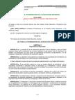 Ley para la Coordinación de la Educación Superior.pdf
