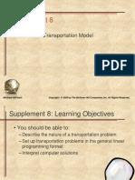 Student_Slides_Supplement_8.pdf