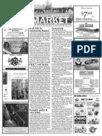 Merritt Morning Market 2920 - October 5