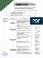 Ficha Evaluacion Dires2013