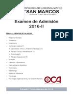 unms2017-I-17.9-examen.pdf