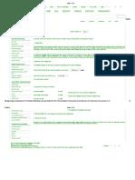 Comision Federal de Electricidad - Domestic 1c (Oct16)