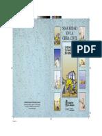 1OperadorMaquina.pdf