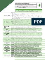 Calendario Rp Ag15-Mzo16