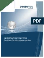 Invoiceware_BrazilNotaFiscalCompliance_2013