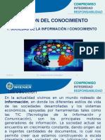 1._GESTION_DEL_CONOCIMIENTO__75__0