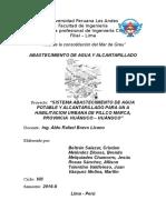 abastecimiento-pillcomarca-1
