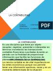 Clase La Contabilidad 21.04.15