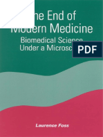 Foss L.-The end of modern medicine. Biomedical science under a microscope-State univ. of NY (2002)(1).pdf