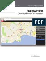 Predictive Policing(2).pdf