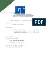 Presentacion Reporte 9