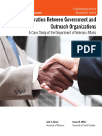 Collaboration Between Government and Outreach Organizations_0(3).pdf