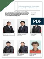 B02.pdf