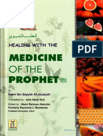Medicine Part1