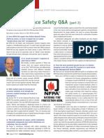 Furnace Safety Q&A (Part 2)