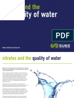 Nitrate Removal Article May 2015