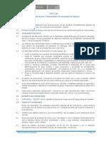 MTC_E 104.pdf