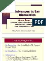 0928_1600_Mr15_Ross ear.pdf