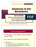 0928_1600_Mr15_Ross ear.pdf