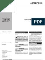 Aprilia_atlantic500.pdf