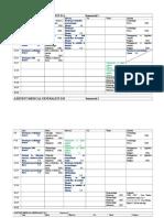 AMG II, 2016-2017, orar, semestrul I.doc