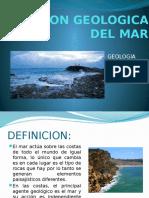 geologia expo.pptx