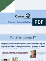 c Smart Profil