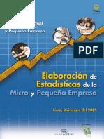 Estadistica MYPE.pdf