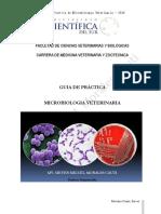 1 Guia de Practicas Microbiologia Ucsur Siever Final 2 (1)