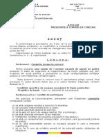 Anunt_incadarare_rutieră