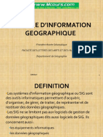 systeme_d_information_geographique.pdf