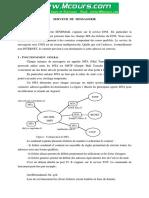 serveur_mail.pdf