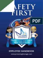 Safety First Handbook.compressed