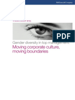 Gender diversity in top management.pdf