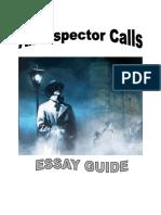 2306271-An-Inspector-Calls-Essay-Guide.pdf