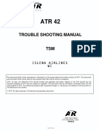 TSM REV 21
