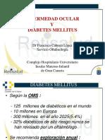 ENFERMEDAD-OCULAR(1).pdf