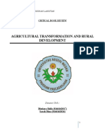 contoh critical book.docx