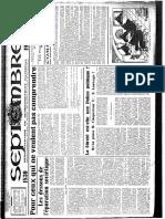 Septembre - 26 janvier 1947 - André Moyen.pdf