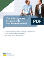 von_altersgrenze_bis_zeitrente_rentenlexikon.pdf
