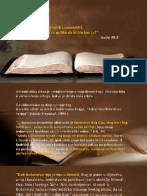 adventistički izlazak sedmog dana uk darius kamadeva vještine upoznavanja