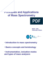 Principles of Mass Spectrometry.ppt