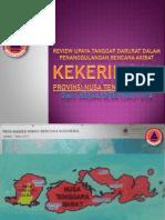 files4982DARURAT-KEKERINGAN KEMENKES DPS.pdf